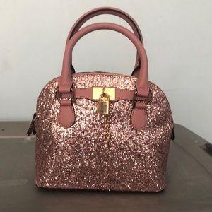 NWT Aldo Barland sequin handbag